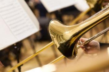 Coming soon: New Resources for Trombone & Euphonium
