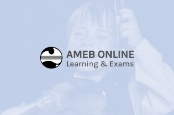 AMEB Online Exam System Updates and Releases