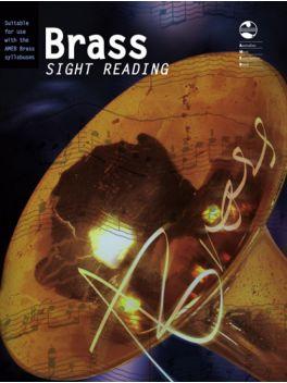 Brass Sight-reading 2004