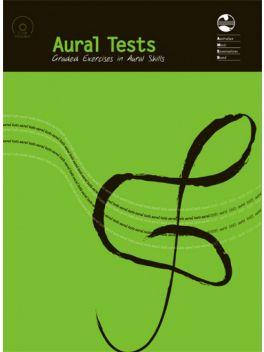 Aural Tests 2002