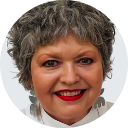- Deb Mitchell, Speech & Drama Teacher, Perth College